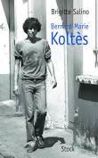 koltes3