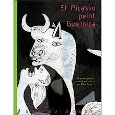 guernica3