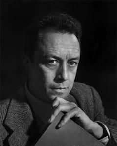 Ectac.Albert-Camus.01