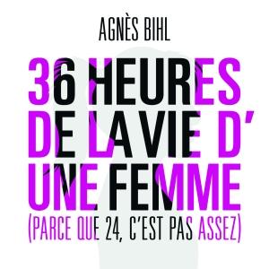 ABL_36H_visuel