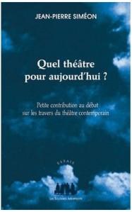 quel-theatre-pour-aujourd-hui-