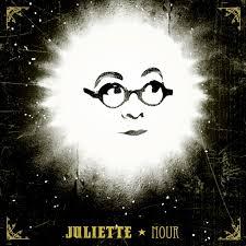 Juliette1