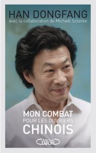 Mon_combat_pour_les_ouvriers_chinois_hd