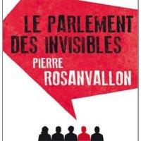 Rosanvallon et les invisibles