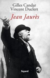 Jaurès1