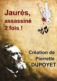 Jaurès5