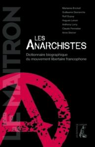 anarchie2