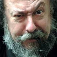 Pierre Dubois, elficologue de métier !