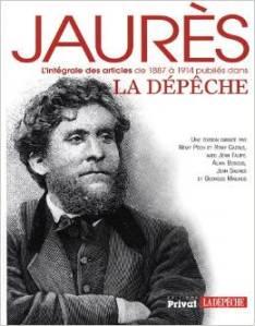 Jaurès3