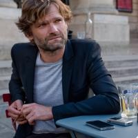 Olivier Adam, un écrivain à la peine