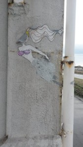 Havre1