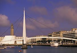 Havre6