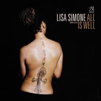 Lisa _Simone_AllisWell