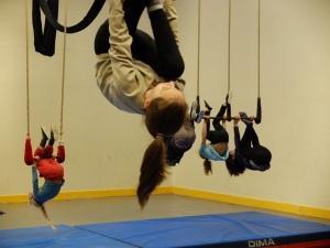 Cirque6