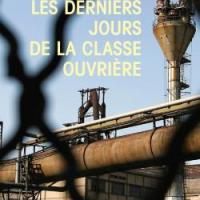 Didier Eribon, la honte des origines
