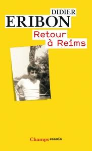 RetourAReims-01