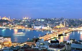 turc5