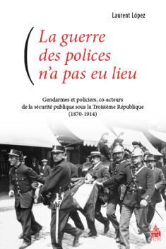 lire1