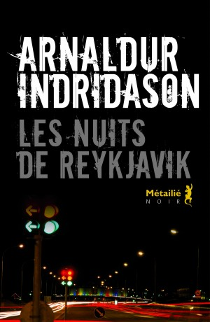 lire3