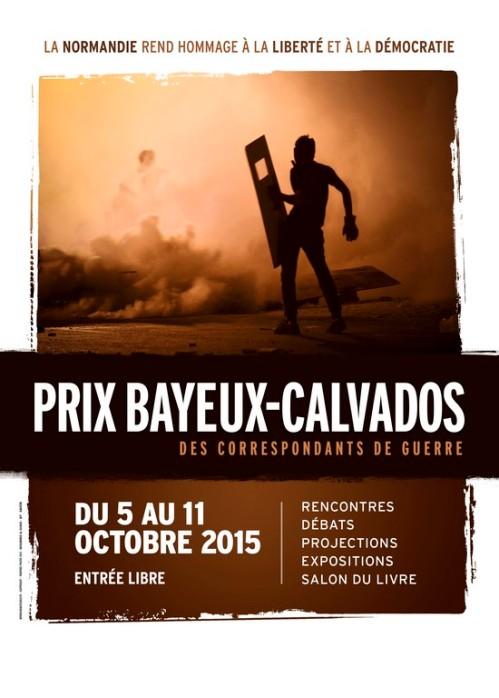 E¦üxe¦ü affiche A4 PBC 2015 FR (Copier)