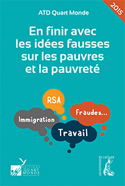 couv-idees_fausses2015.indd