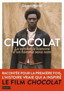 ChocolatLaVeritableHistoireOK.indd