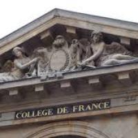 Collège de France, le savoir à portée de clic