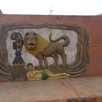 Le Bénin, à la croisée des chemins