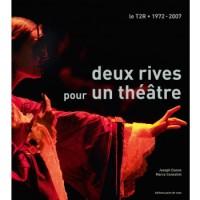Alain Bézu, entre « Deux Rives »