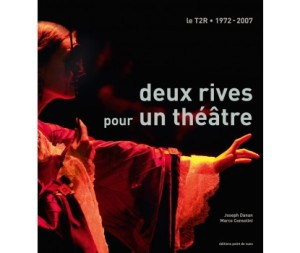 2-rives_couverture_1
