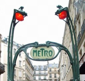 Guimard___M_tro_Les_cand_labres