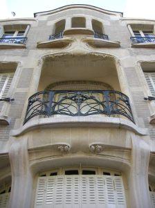 Hotel_mezzara_1911,_04