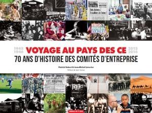 ban_voyage_au_pays_des_CE