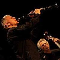 Terrasson et Portal, deux allumés du jazz