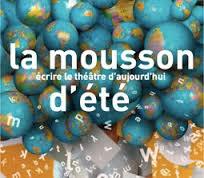 mousson4