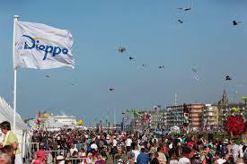 dieppe3