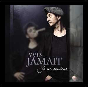 jamait1