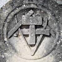Damien Cru, le tailleur de pierre et l'AFPA