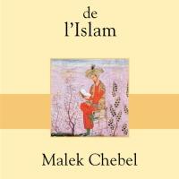 Malek Chebel, une lumière en terre d'Islam