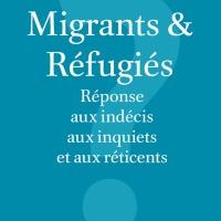 Claire Rodier, plaidoyer pour réfugiés