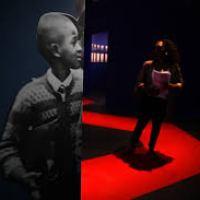 « Je, nous, eux » au Musée de l'Homme