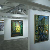 Couty, un peintre dans son musée
