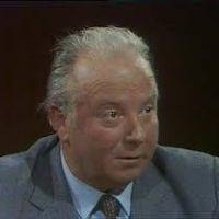 Georges Séguy, à pleine vie