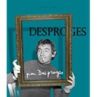Desproges, un jour d'avril