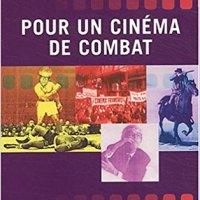 Mai 68 : Henry Chapier, la rue fait son cinéma !