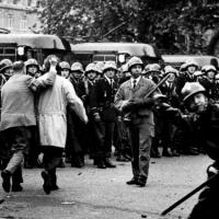 Mai 68 : Jacques Aubert, que s'est-il vraiment passé ?
