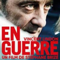 En guerre, un film d'action... collective