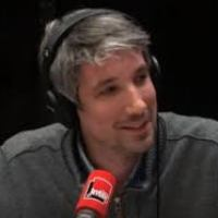 Guillaume Meurice, comique d'investigation