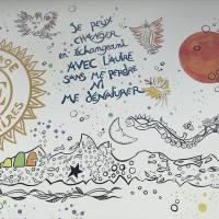 Mai 68 : nos rêves, Césaire et Glissant...