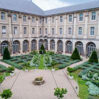 Avignon 2018, 72ème du nom !